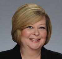 Lisa Boecker
