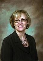 Lisa Cogdill
