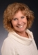 Lori  Benigni<br> Team 6 Homes Sales