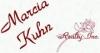 Marcia Kuhn, Broker CRB CRS M-GRI