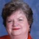 Marcia  McKinney