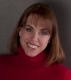 Margaret Hess, MA, LPCC, PCDM