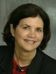 Margaret Yoder