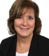 Marian  Bloete