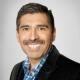 Mario Rios<br>Bi-Lingual (Fluent in Spanish & English)