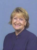 Marlene Peeler