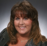 Mary Lynn Heinen