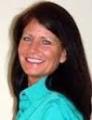 Melinda Shannon