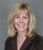 Melissa Florance-Lynch / Broker Associate