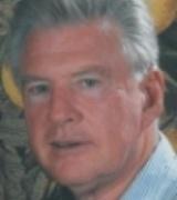 Michael  Padden