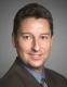 Mike Sedillo, ABR,GRI