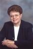 Norma Gibbs