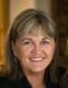 Patricia Corcoran / Principle Broker