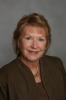Patty Weeda