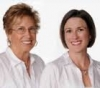 Rae  Wakelin & Nicola Wakelin real estate agent