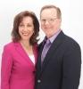 Rich & Sharon Walker