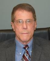 Robert Anarumo
