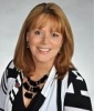 Robin Raiff Real Estate Team