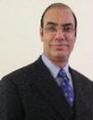Ron Aga