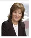 Sharon Bennett