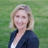 Sandy  Cleland real estate agent