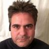 Steven Scholtes