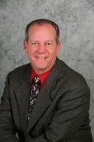 Scott Chappuis
