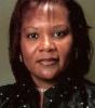 Sherwanda Del Castillo