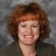 Stacey Schultz