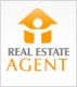Stalle Realty Group