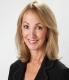 Susan Derlein / Associate Broker