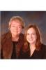 Suzanne & Liz Luby