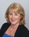 Suzanne Roell-Carson