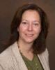 Veronica Colquitt