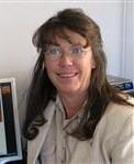 Vicki Markley