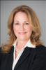 Barbara Altieri real estate agent
