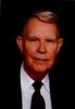 Bill Anderson real estate agent