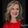 Brandi Cook real estate agent