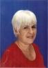 Carol Ziesig real estate agent