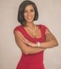 Cherry-Ann Bryant &  <br>Kathy Kveberg real estate agent