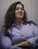 Cheryl Adamousky real estate agent