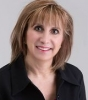 Christyne Campbell real estate agent