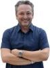 Clive Davidson, GRI real estate agent