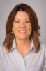Colleen Boyd real estate agent