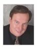 DAVID SUTTON real estate agent