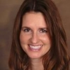 Debra Myers real estate agent