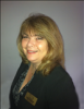 Diane McKeown real estate agent