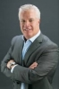 Doug Thompson real estate agent