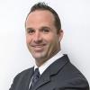 EJ McLean real estate agent