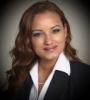 Esther Denette real estate agent